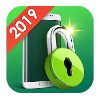 تحميل تطبيق قفل التطبيقات max applock