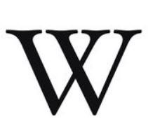 تحميل تطبيق ويكيبيديا