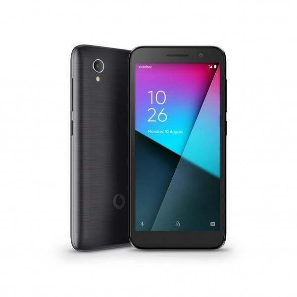 سعر ومواصفات Vodafone Smart E9 ـ فودافون سمارت E9