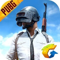 تحميل لعبة ببجي موبايل Pubg Mobile اخر اصدار كاملة