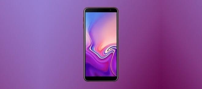 سعر ومواصفات Samsung Galaxy M10 ـ سامسونج جلاكسي M10