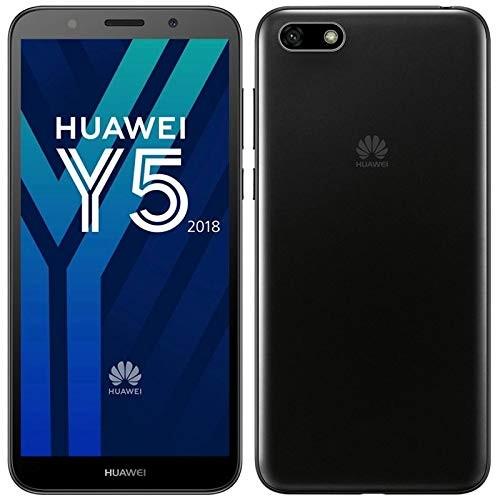 سعر ومواصفات Huawei Y5 lite 2018 - هواوي Y5 لايت 2018