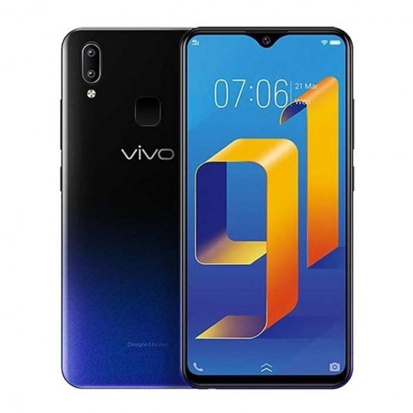 سعر ومواصفات vivo Y91 ومميزات وعيوب فيفو Y91