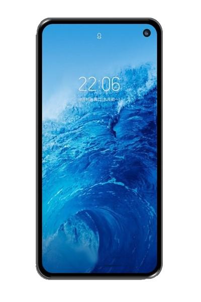 سعر ومواصفات Samsung Galaxy S10 Lite