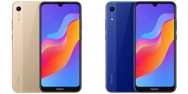 سعر ومواصفات هواوي اونر بلاي 8A ـ Huawei Honor Play 8A