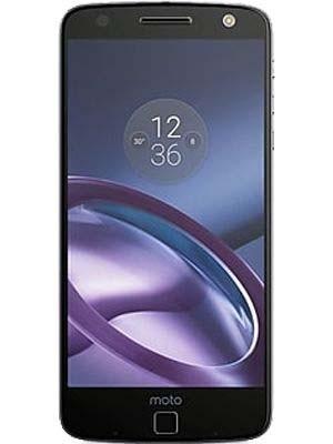 سعر ومواصفات Motorola Moto G7 Plus