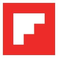 تحميل تطبيق flipboard للاندرويد