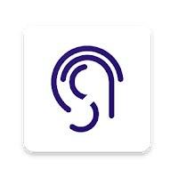 تحميل تطبيق مسجل الصوت aroundsound Audio للاندرويد
