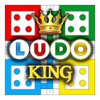 تحميل لعبة الملك لودو ludo king للاندرويد