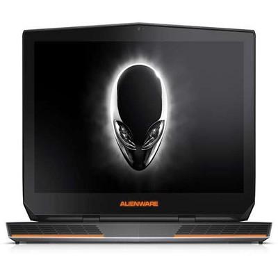 لاب توب Dell Alienware m17