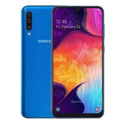 سامسونج Galaxy A50