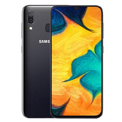 سامسونج Galaxy A30