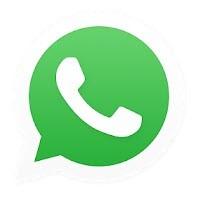 تحديث تطبيق واتس اب