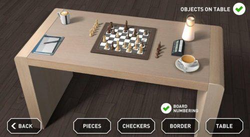 تحميل لعبة شطرنج 3d للاندرويد