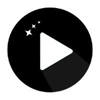 تحميل تطبيق night video player للاندرويد