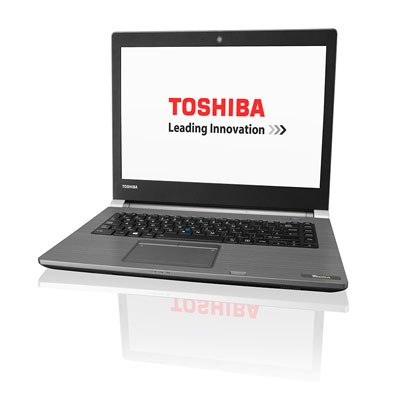 لاب توبToshiba Tecra A40-D-147