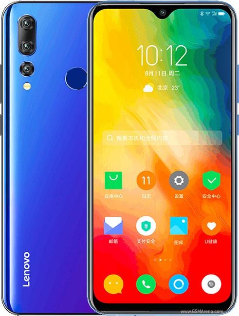 سعر ومواصفات Lenovo K6 Enjoy