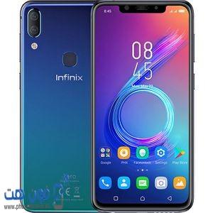 سعر ومواصفات Infinix Zero 6 Pro