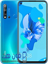 سعر ومواصفات Huawei nova 5i