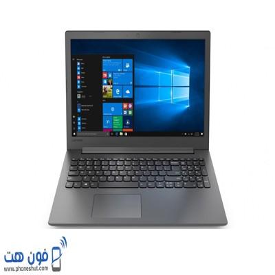 لاب توب Lenovo ideaPad 130