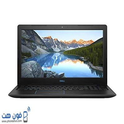 لاب توب Dell G3 15 3579