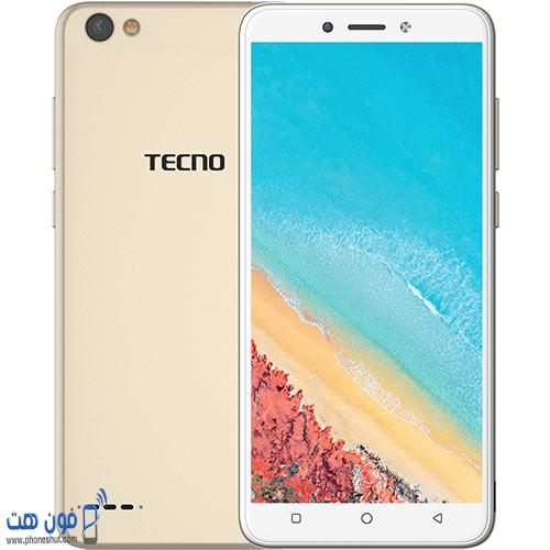 سعر ومواصفات TECNO Pop 1 Pro