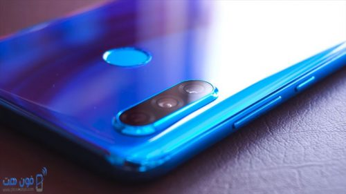 موبايل Honor 20 Lite
