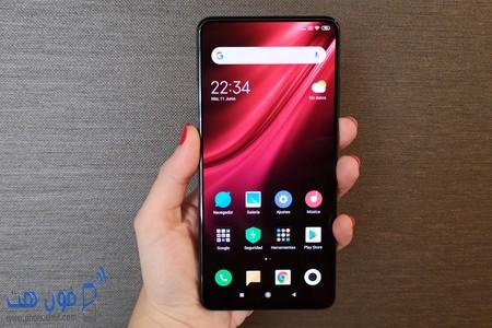 الاعلان رسميا عن هاتف Xiaomi Mi 9T في مصر بسعر 5666 جنية