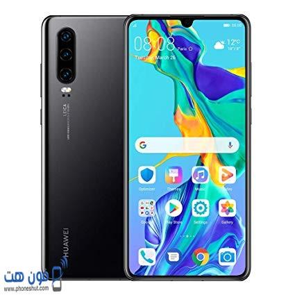 موبايل Huawei P30