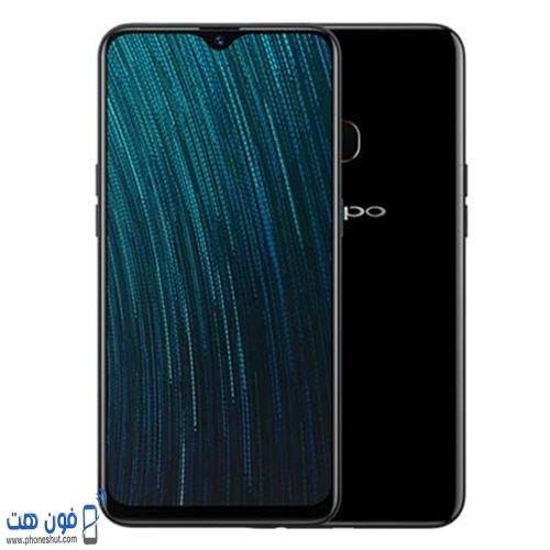 موبايل Oppo A5s