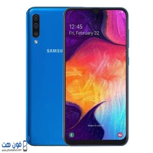 موبايل Samsung Galaxy A50