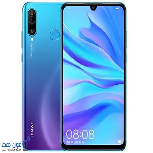 موبايل Huawei P30 Lite