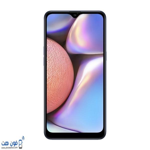 سعر ومواصفات Samsung Galaxy A10s