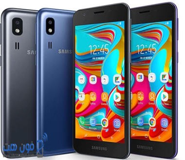 موبايل Samsung Galaxy A2 Core