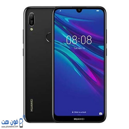 موبايل Huawei Y6 Prime 2019