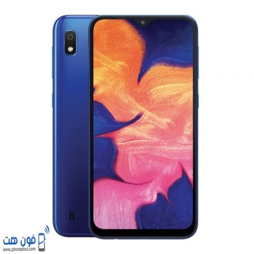 موبايل Samsung Galaxy A10