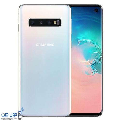 موبايل Samsung Galaxy S10