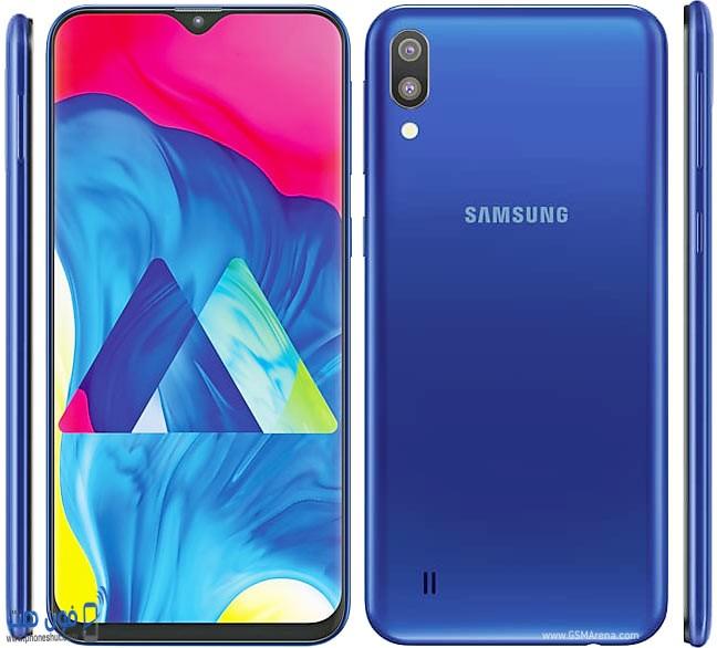 سعر ومواصفات Samsung Galaxy M10s