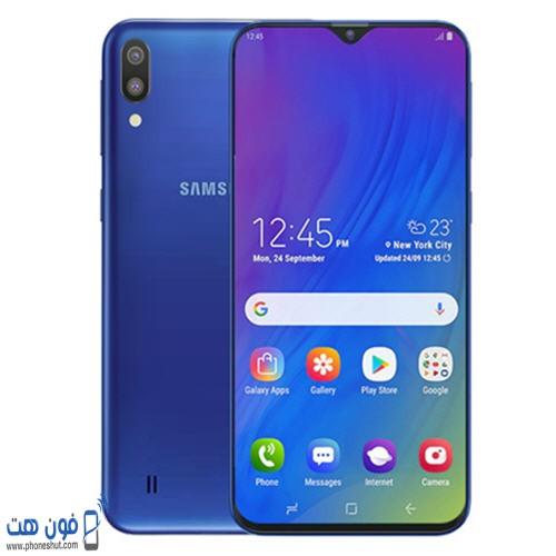 موبايل Samsung Galaxy M10