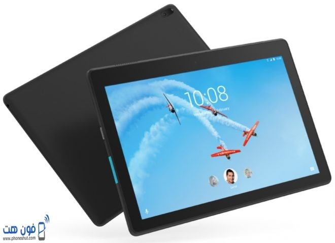 سعر ومواصفات Lenovo Tab E10