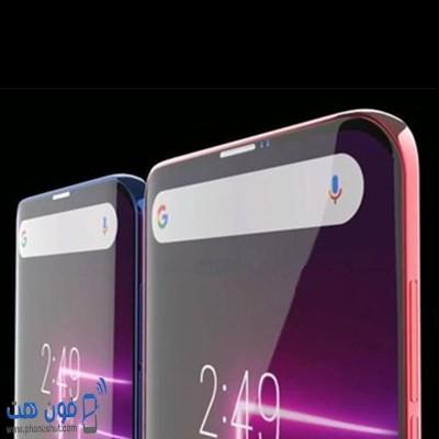 سعر ومواصفات Xiaomi Redmi K30