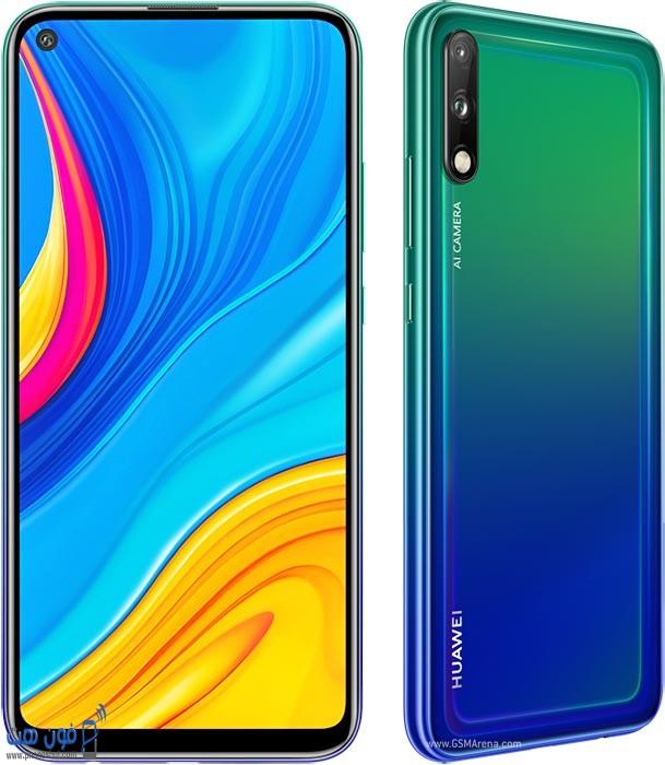 سعر ومواصفات Huawei Enjoy 10