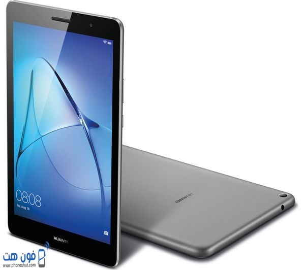 سعر ومواصفات Huawei MediaPad T3 8.0