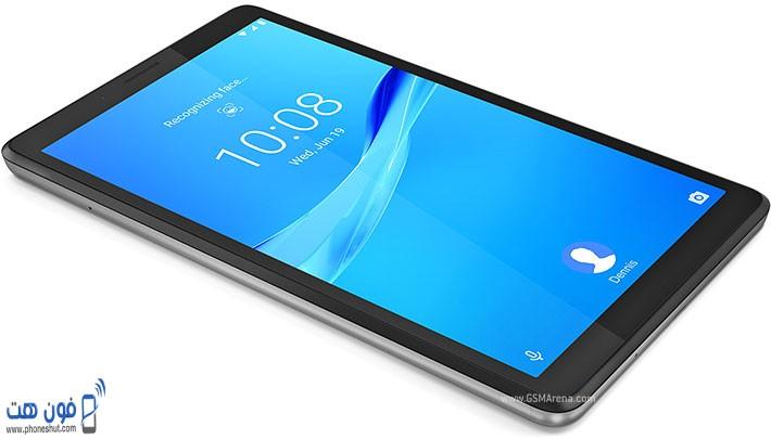 سعر ومواصفات Lenovo Tab M7