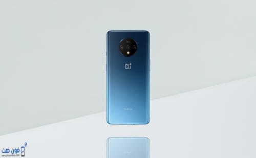 هاتف One Plus 7T
