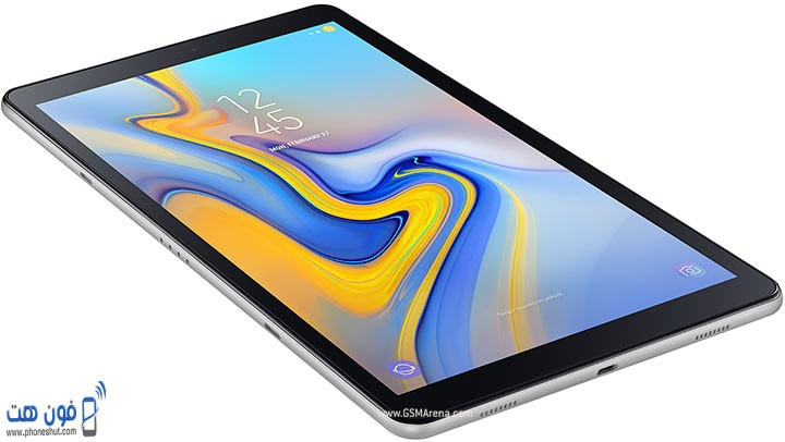 سعر ومواصفات Samsung Galaxy Tab A 10.5