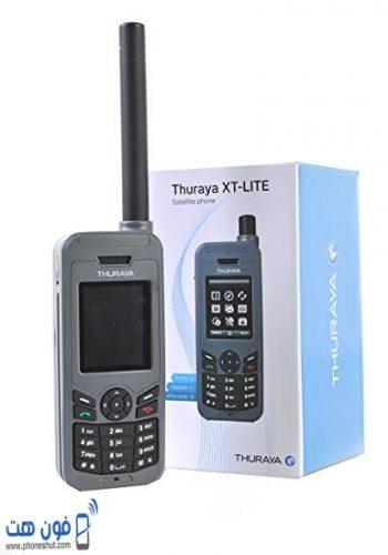 هاتف ثريا XT Lite