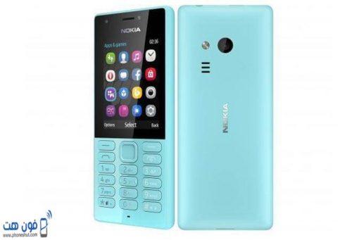 هاتف NOKIA 216