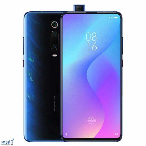 هاتف Xiaomi Mi 9T Pro