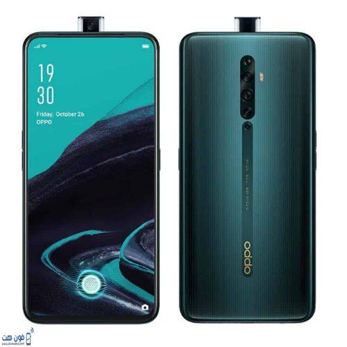 هاتف Oppo Reno 2F